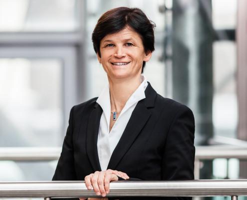 Ass.-Prof. Mag. Dr. Doris Hattenberger