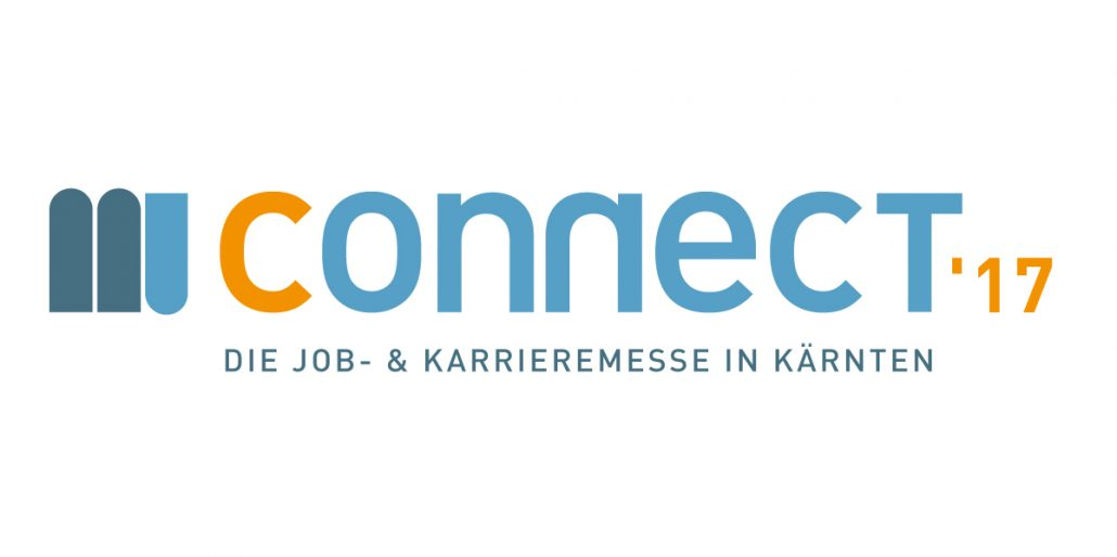 connect 2017 Logo