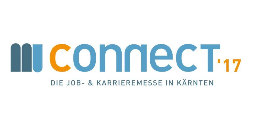 connect 2017 Logo