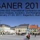 SANER 2017