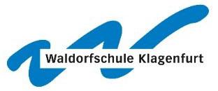 Logo Waldorfschule Klagenfurt