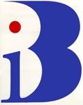 Logo Ingeborg Bachmann Gymnasium Klagenfurt