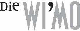 Logo WiMo Höhere Lehranstalt für Wirtschaft & Mode Klagenfurt