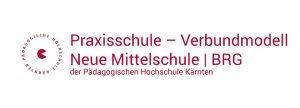 Logo Neue Mittelschule