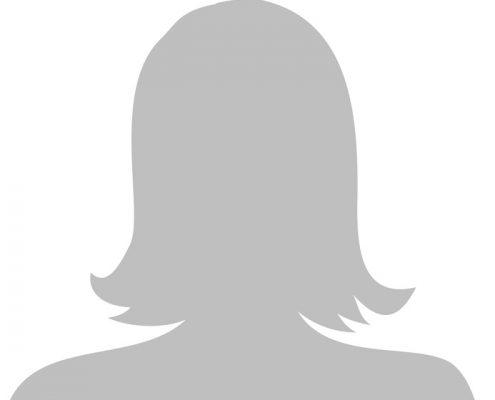 Profilfoto Platzhalter Frau | Foto: mrswilkins/Fotolia
