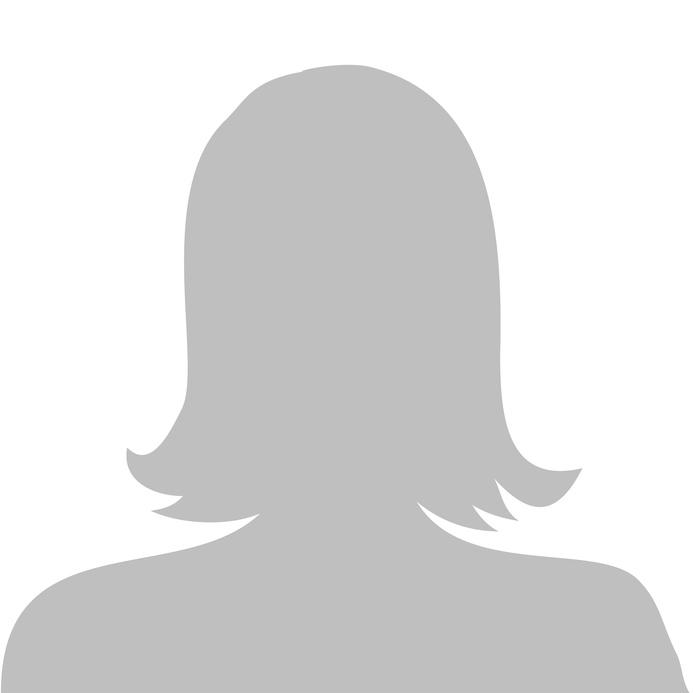 profilfoto platzhalter frau foto mrswilkins  fotolia mail logo vector free download mailchimp logo vector