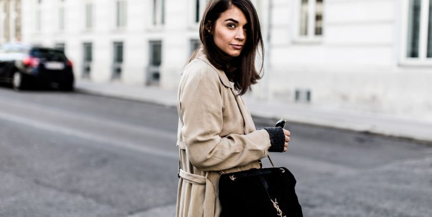Nina Radman | Foto: André Huber