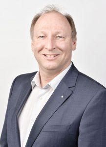 Martin Zandonella, Wirtschaftskammer Kärnten | Foto: WKK