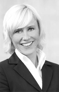 Katrin Döveling | Foto: privat