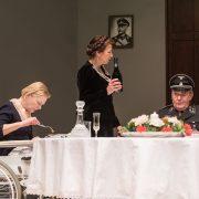Vor dem Ruhestand | Foto: Stadttheater Klagenfurt/KhFessl