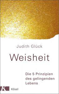 Weisheit | Buchcover