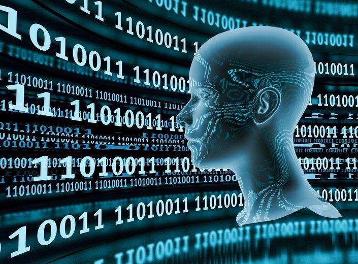 Digitales Zeitalter | Foto: Weissblick/Fotolia.com