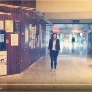 Screenshot VORHER NACHHER Video zur AAU-Sanierung