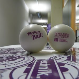 Bleib am Ball | Foto: aau/ist-cns