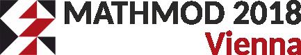 MATHMOD2018 | www.mathmod.at