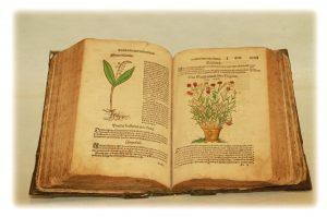 Universitätsbibliothek Klagenfurt Alter Druck ES II 17711