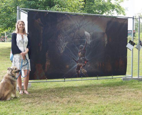 2018_06_12_Eröffnung Game Pics Show 2018_Foto Ella Mogy (17)