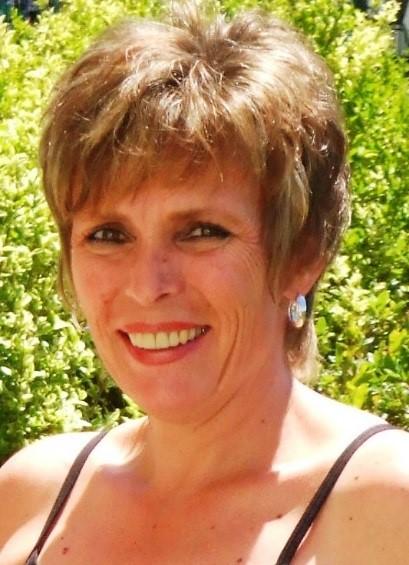 Helga Klopcic