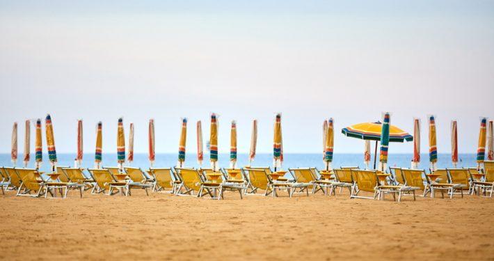 trand in Italien | Foto: Vista Photo/Fotolia.com