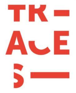 Logo_Traces
