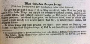 Österreichischer Universal Kalender Kultur- und Sittengeschichten