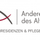 http://www.aha-pflegeheime.at