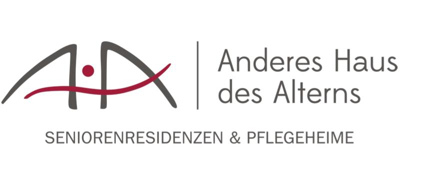 http://www.aha-pflegeheime.at