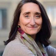 Assoc. Prof. Dr. Eva-Maria Graf