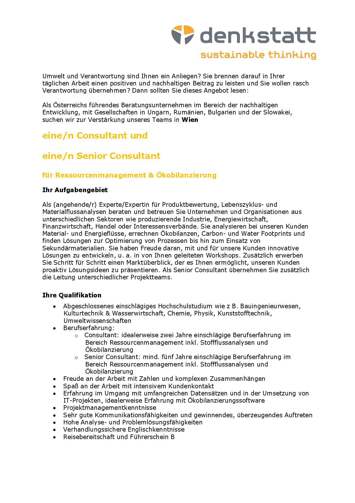 Job_ressourcenmanagement