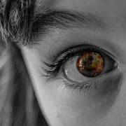 Unbegleitete minderjährige Flüchtlinge | 953246/pixabay.com CC