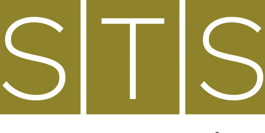 Logo STS Austria