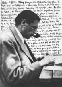 Herrmann Broch | Foto: http://www.lyber-eclat.net/livres/de-la-peine-de-mort-du-judaisme-de-la-democratie-et-du-principe-dhumanite