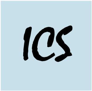 Symbolfoto Forschungsgruppe ICS