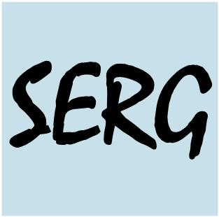 Symbolfoto Forschungsgruppe SERG