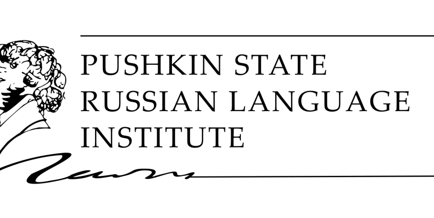 Pushkin Logo