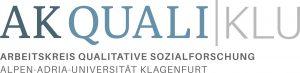 Logo Qualiklu