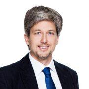 Christian Mörtl