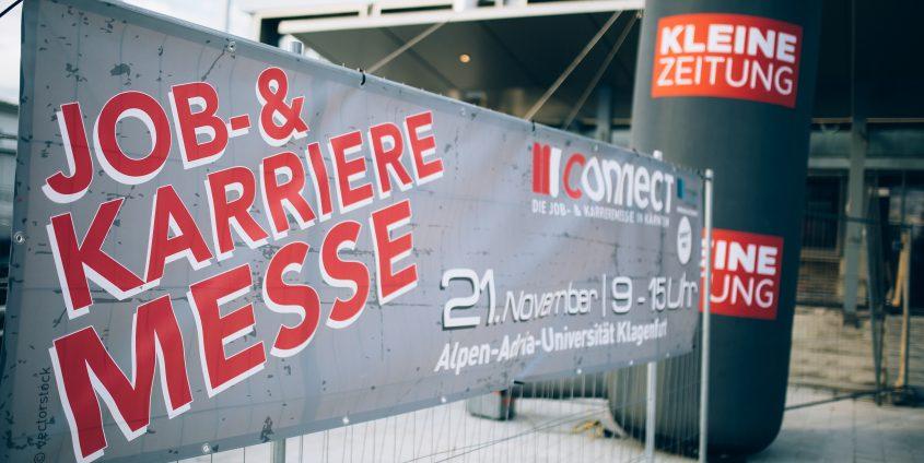 connect-Kleine Zeitung
