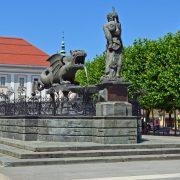 Klagenfurt | Foto: photo 5000/Fotolia.com