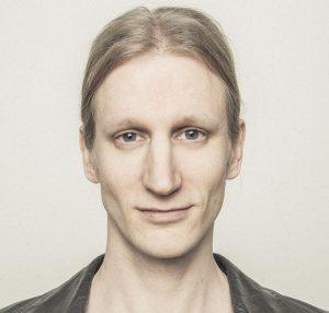 Andreas Leibetseder | Foto: aau/KK