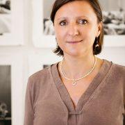 Anna Schober | Foto: photo riccio im Museum Moderner Kunst Kärnten