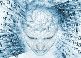 Digital Mind | Foto: agsandrew/Fotolia