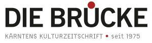 DIE BRÜCKE Logo