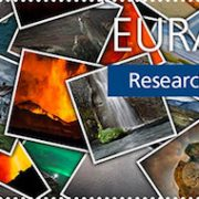 EURAM 2018 | http://euramonline.org/annual-conference-2018