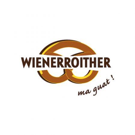 Logo Bäckerei Wienerroither