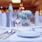 Hotel | Foto: ilfotokunst/Fotolia.com