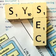 system security research group