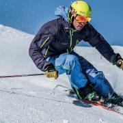 Akademischer Ski- & Wintererlebnistag | Foto: SamStrauss