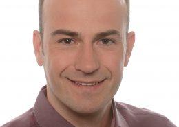 Martin Schaffer