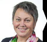Alice Dutka-Vötter, MBA